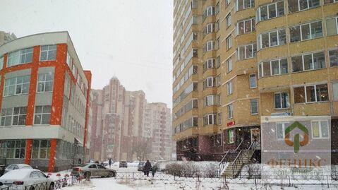 1-к.кв. Кондратьевский 70 - Фото 1