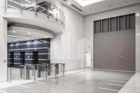 Сдам Бизнес-центр класса A. 15 мин. пешком от м. Киевская. - Фото 3