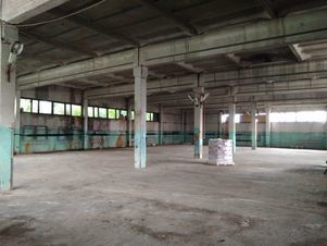 Аренда склада, Рязань, 4 - Фото 2