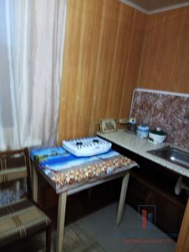 Сдам комнату в 3-к квартире, Серпухов город, Лесная улица - Фото 3