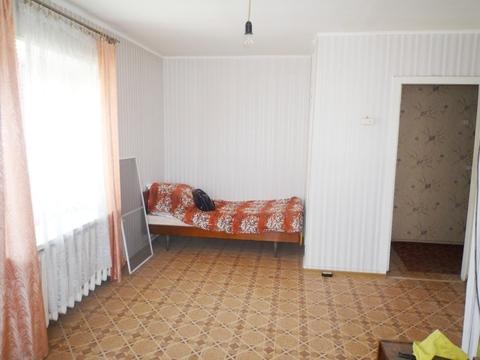 Предлагаем приобрести 1-ю квартиру в Копейске по ул. Чернышевского, 20 - Фото 2