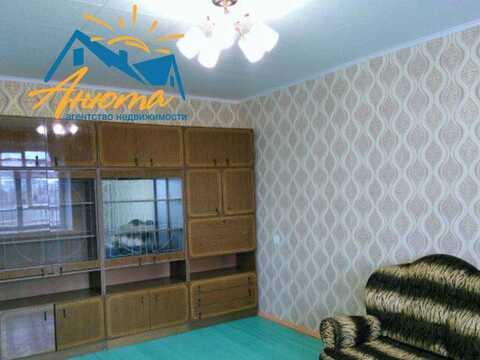 Аренда 2 комнатной квартиры в Обнинске проспект Маркса 78 - Фото 2