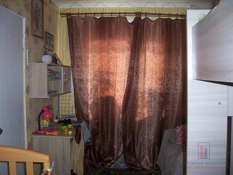 Продам 2-к квартиру, Серпухов город, улица Химиков 47 - Фото 2