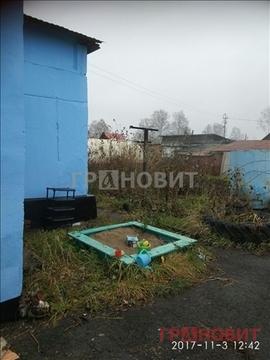 Продажа дома, Горный, Мошковский район, Весенняя - Фото 2