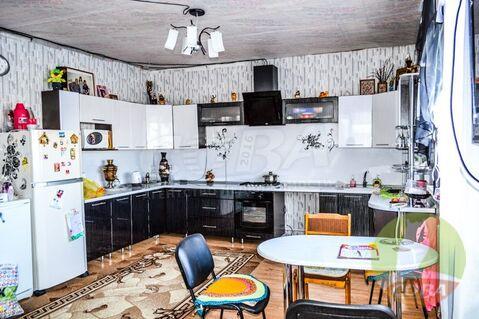 Продажа дома, Тугулым, Тугулымский район - Фото 1