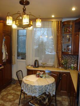 Четырёхкомнатная квартира в г. Видное ул. плк д. 2 к. 1 Цена - 7.80 - Фото 2