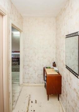 3 комн. квартира в кирпичном доме, ул. Республики, 155 - Фото 4