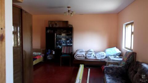 Дом в деревне Спасс-Косицы. ИЖС. 12 соток. 95 км от МКАД. - Фото 3