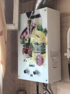 Нижний Новгород, Нижний Новгород, Виктора Коноваленко бул, д.4, . - Фото 2