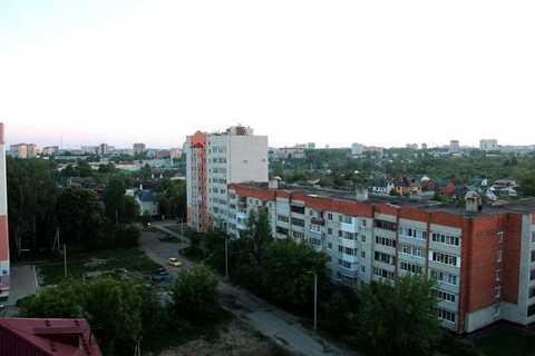 Аренда квартиры, Брянск, Ул. 9 Января - Фото 5