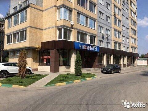 Собственник продает торгово-офис помещение 94 м - Фото 1