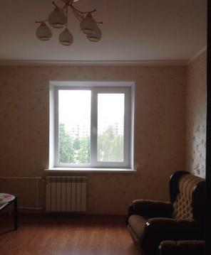 Аренда квартиры, Уфа, Муборякова - Фото 3