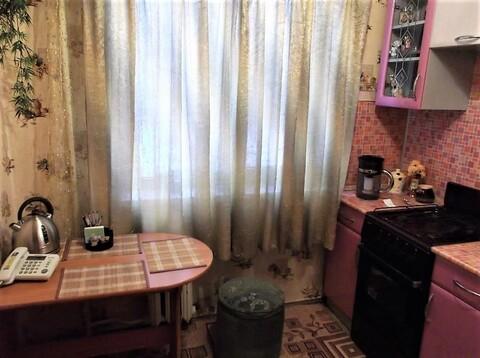 Сдается комната в 2 комнатной квартире в Приокском - Фото 3