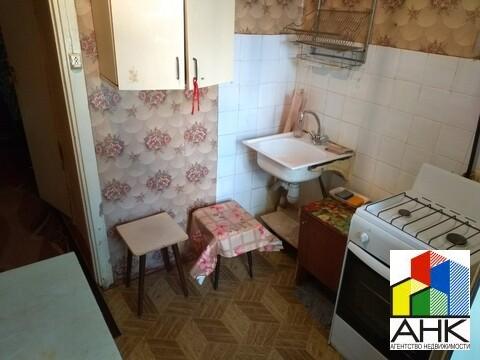 Квартира, проезд. Мурманский, д.5 - Фото 4