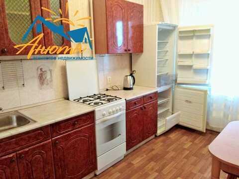 Аренда 1 комнатной квартиры в городе Обнинск улица Ленина 200 - Фото 3