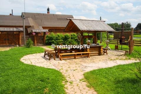 Аренда дома посуточно, Ладожино, Кольчугинский район - Фото 5