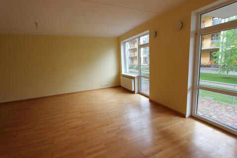 Продажа квартиры, Купить квартиру Рига, Латвия по недорогой цене, ID объекта - 313138341 - Фото 1
