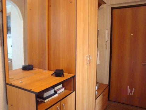 Квартира, ул. Ткачей, д.12 - Фото 2