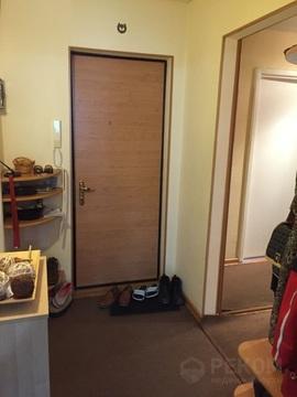 2 комнатная квартира в центре города, ул. Холодильная д. 116 - Фото 3