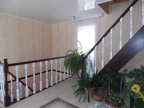 Продам дом в Горбуново - Фото 4