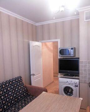 Аренда квартиры, Краснодар, Ул. Селезнева - Фото 2