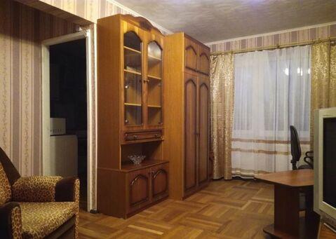 Аренда комнаты, Астрахань, Софьи Перовской - Фото 2