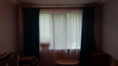 Сдается 1-я квартира в г.Пушкино на ул.Московский пр-кт. д.36 - Фото 2