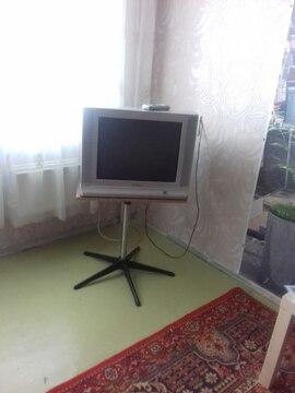 Сдаю квартиру в Приморском - Фото 2