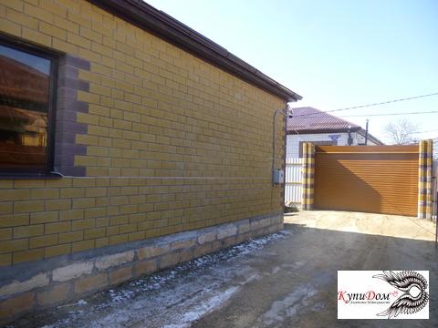 Продам дом с хорошим ремонтом в Михайловске - Фото 2