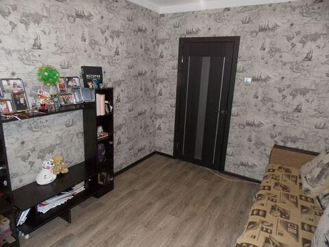 Продажа квартиры, Воронеж, Ул. Шендрикова - Фото 4