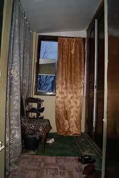 Продажа дома, Яблоновский, Тахтамукайский район, Ул. Промышленная - Фото 4