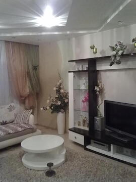 Предлагаем прибрести 4-х комнатную квартиру по ул.Урицкого 121а. - Фото 2