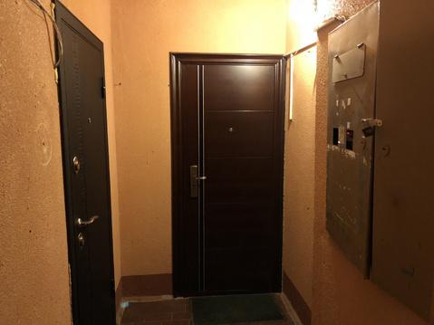 Продаётся 3 комнатная квартира на 8-м этаже в 10-этажном панельном дом - Фото 4