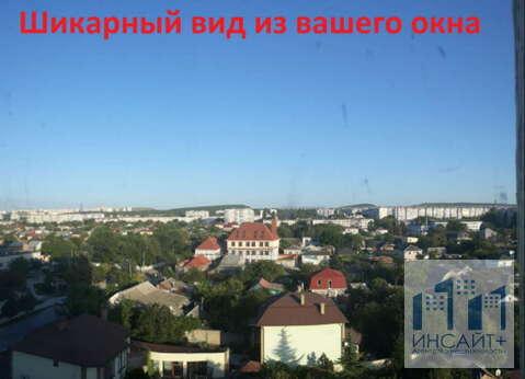 Продам 2-к.кв в ЖК Времена года на ул. Залесской, 8/11эт - Фото 2