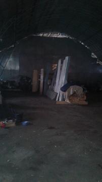 Сдаётся производственно-складское помещение 260 м2 - Фото 2