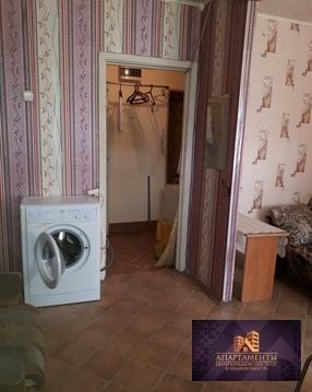 Продам 2-к малогабаритную квартиру в центре, Российская, 40, 1,2млн - Фото 3