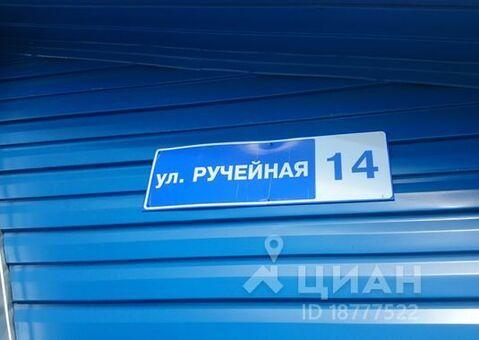Продажа дома, Кэччойяг, Сыктывдинский район, Ул. Ручейная - Фото 2