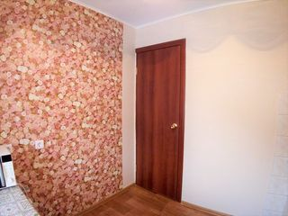 Продажа квартиры, Стерлитамак, Ул. Шафиева - Фото 2