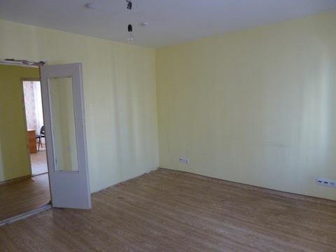 Продам 4 комнатную, Октябрьский район - Фото 2