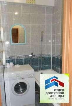 Квартира ул. Чаплыгина 24 - Фото 2
