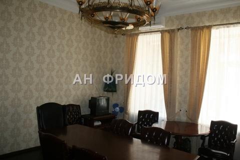Офис с евроремонтом в 1 км от Кремля - Фото 5