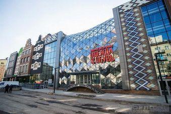 Аренда торгового помещения, Новосибирск, м. Студенческая, Ул. . - Фото 2