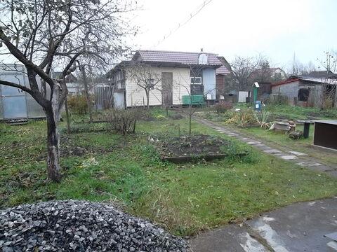 Дача в СНТ Азимут массива Трубников Бор - Фото 3