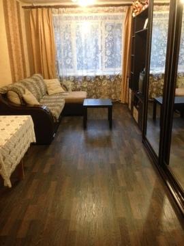Комната В общежитии - Фото 4