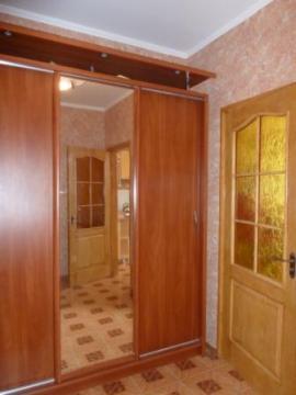 Квартира посуточно в г. Ильичевске - Фото 3