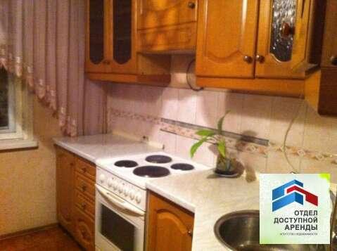 Квартира ул. Геодезическая 1 - Фото 1