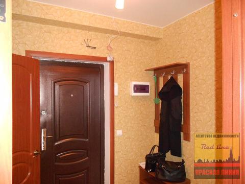 Сдаю 1-комнатную квартиру Буйнакского д. 2 з - Фото 4