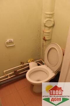 Продам комнату в хорошем состоянии - Фото 5