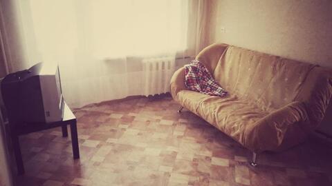 Сдам 1-комн. квартиру, Весенняя ул, 25 - Фото 3