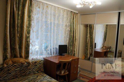 Предлагается на продажу 2 комнатная квартира вблизи памятника славы - Фото 3